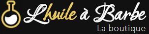 La boutique Huile-Barbe.com