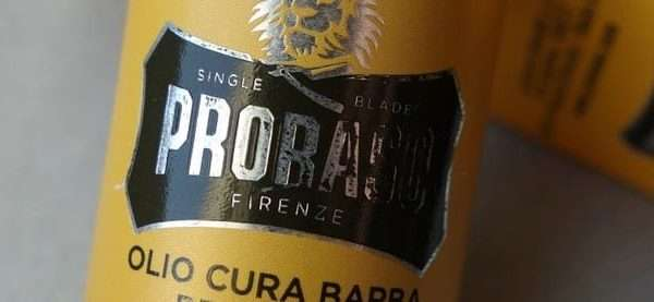 huile-proraso