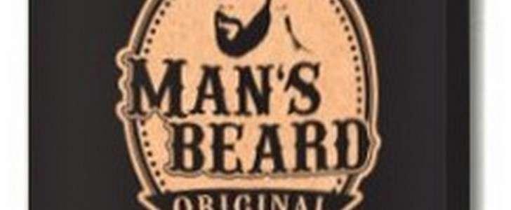 huile-mans-beard