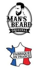 mans-beard-original