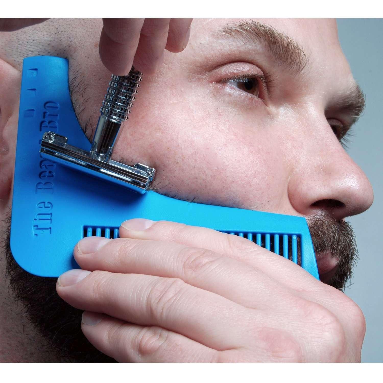beard-bro-pochoir-joue
