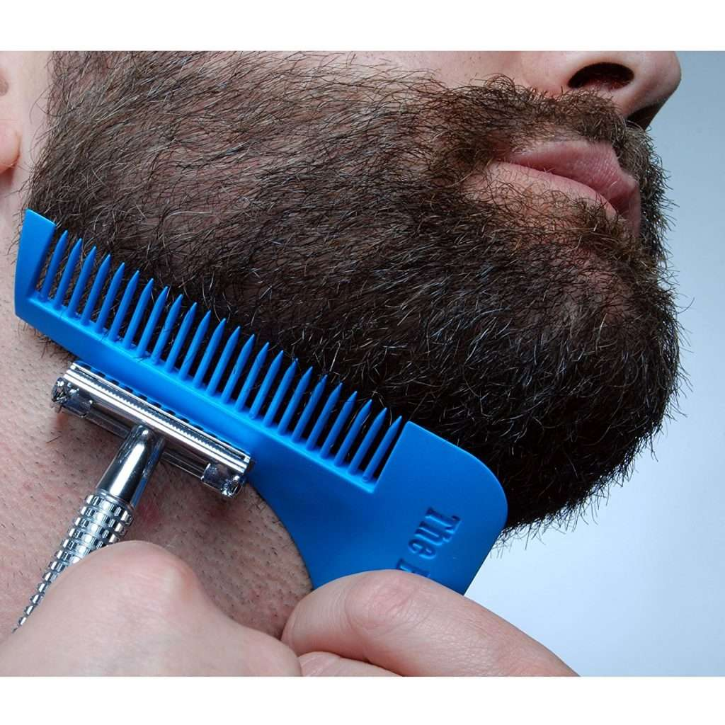 beardbro-pochoir-barbe-cou