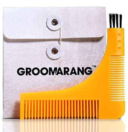 groomarang-pochoir-barbe