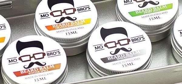 mobros-coffrets-kits-huiles-baumes