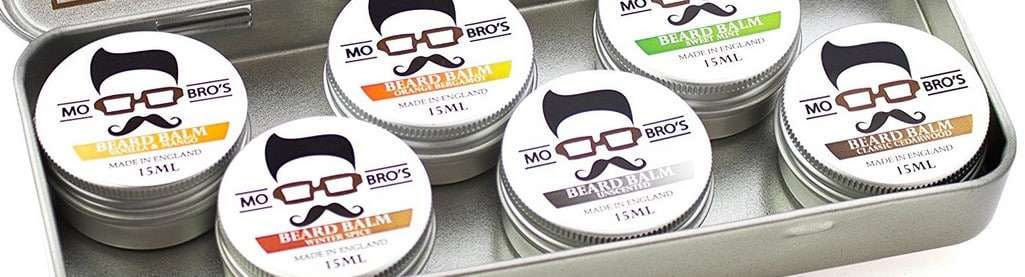 mobros coffrets kits huiles baumes