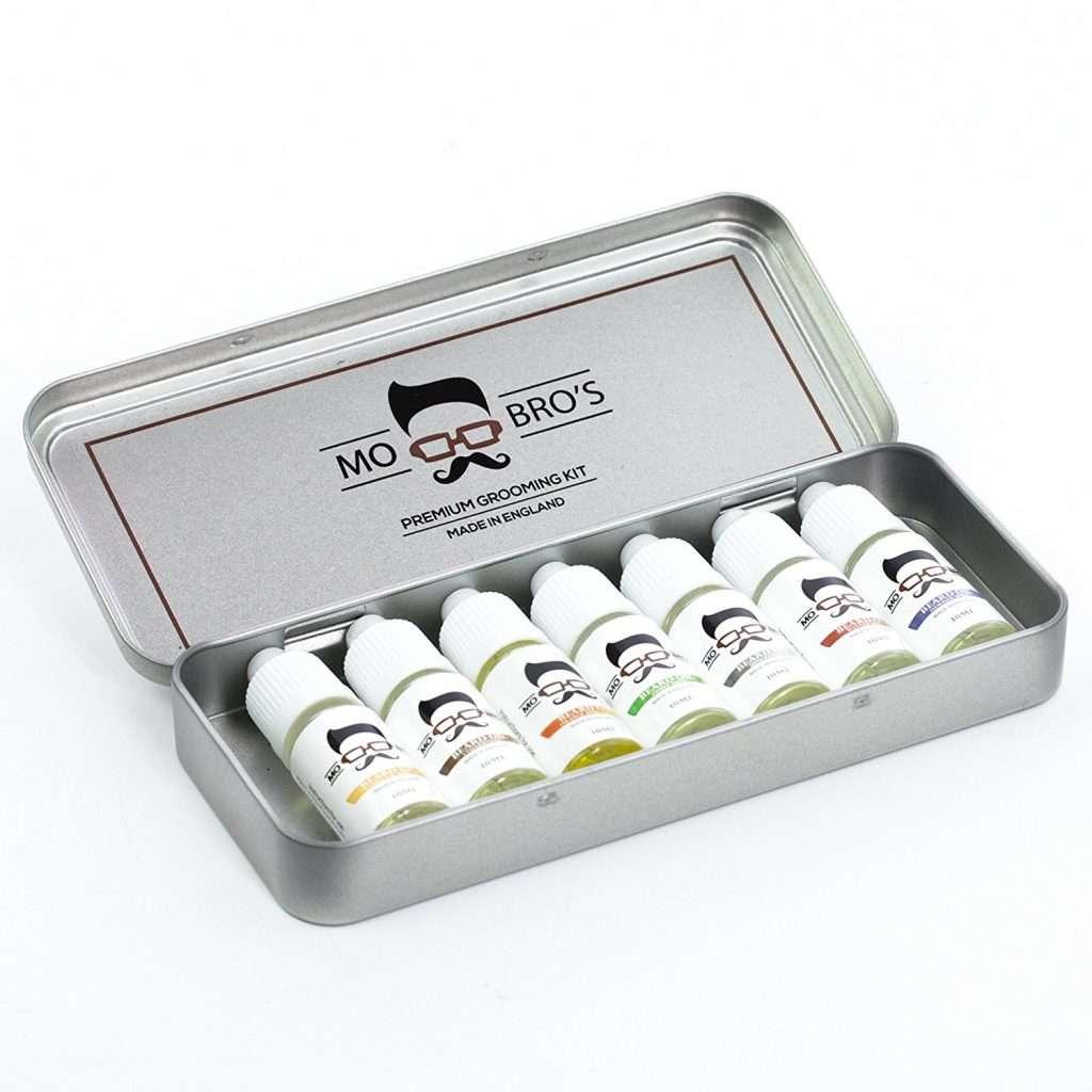 mobros-kit-7-huiles