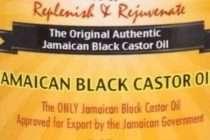 huile-castor