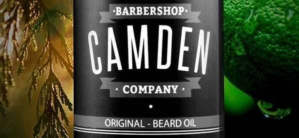 camden-barbershop-huile-barbe-originale