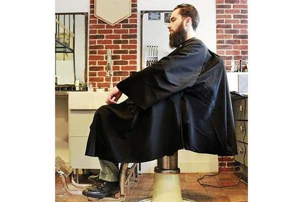 cape-barbier
