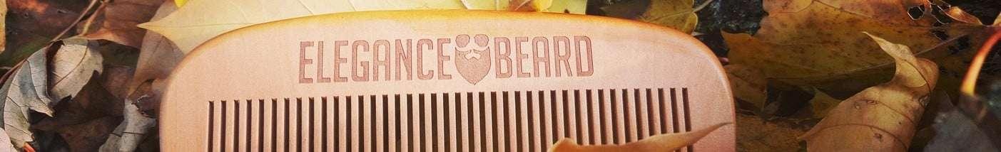 peigne-barbe
