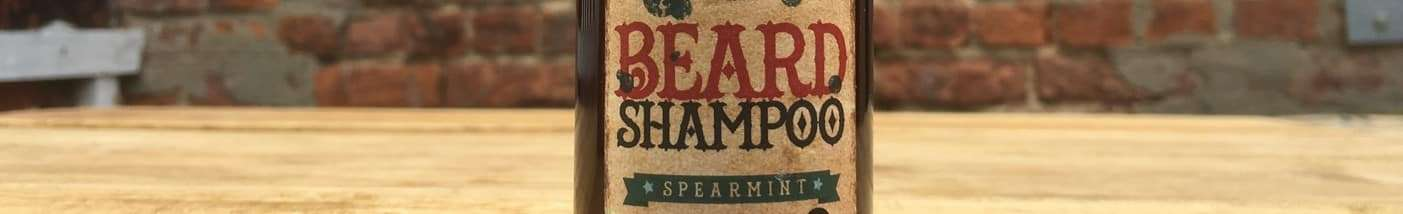 shampoing-barbe