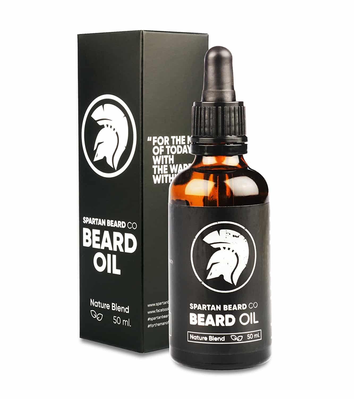 flacon-boite-spartan-beard-co