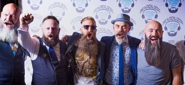 gagnants-concours-barbe-beardilizer-2017