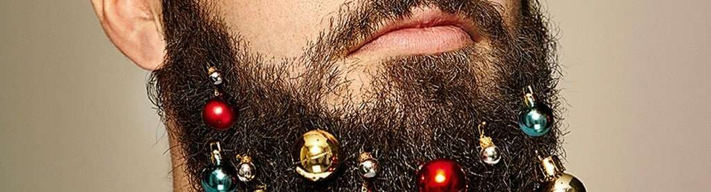 boules-barbe