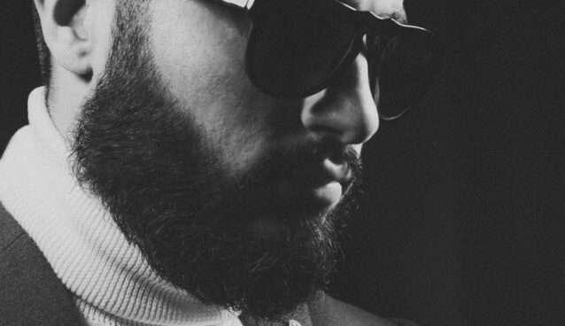 Prendre soin de sa barbe